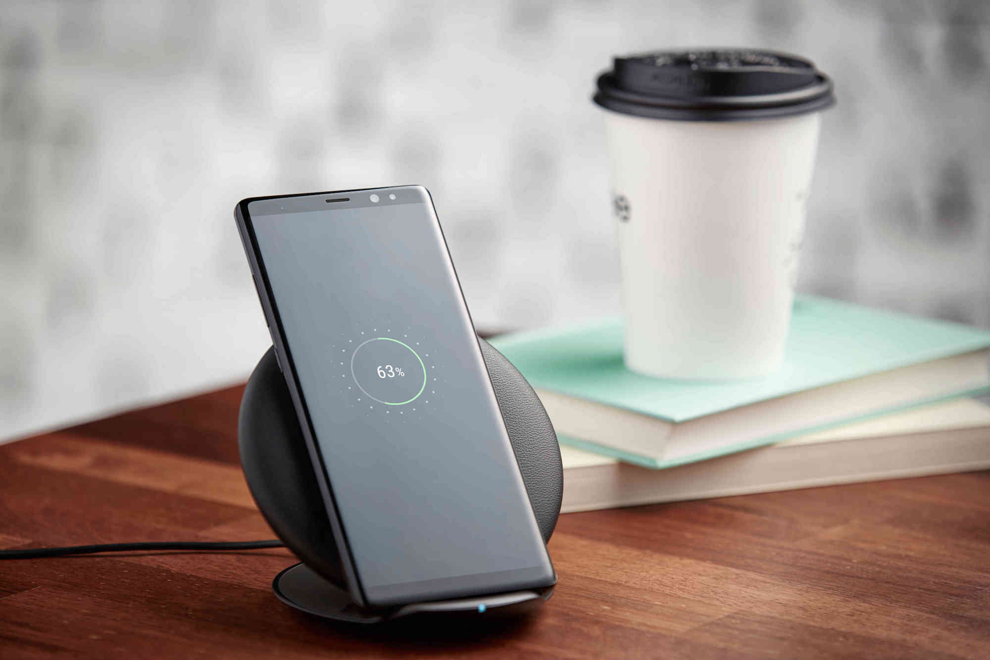 galaxy-note8-wireless-charging