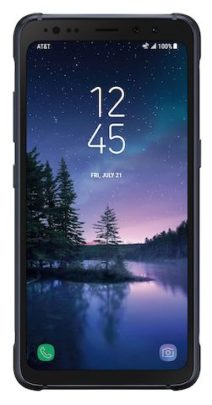 galaxy-s8-active-official-1-212×405