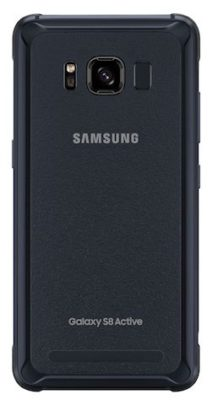 galaxy-s8-active-official-2-212×405