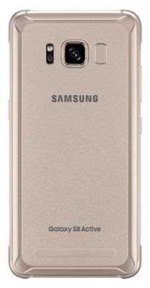 galaxy-s8-active-official-4-212×405