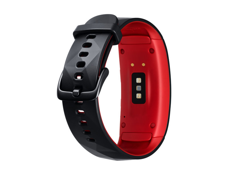 gear-fit2-pro-rood-2