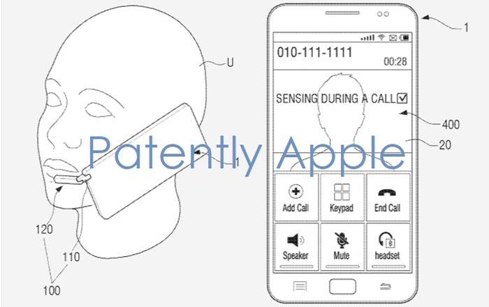 samsung-breathalyzer-patent
