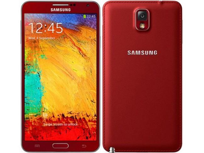 samsung-galaxy-note-3-32gb-sm-n9005-a2704-650×489