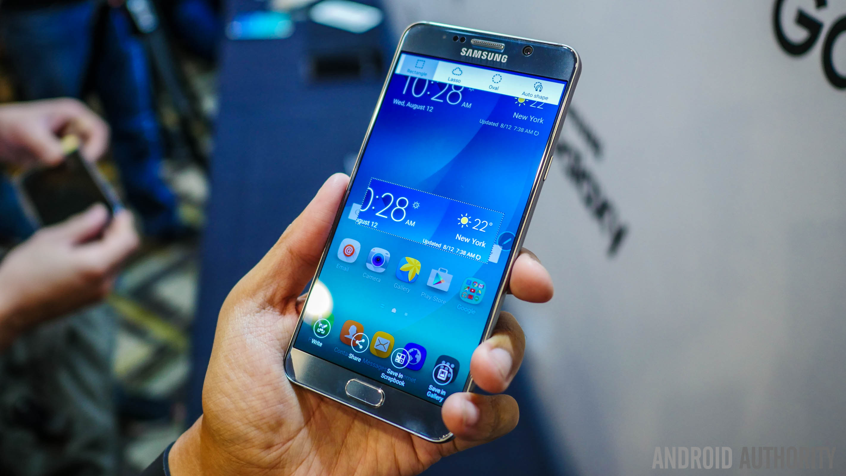 samsung-galaxy-note-5-first-look-aa-11-of-41