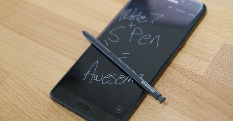 samsung-galaxy-note-7-s-pen