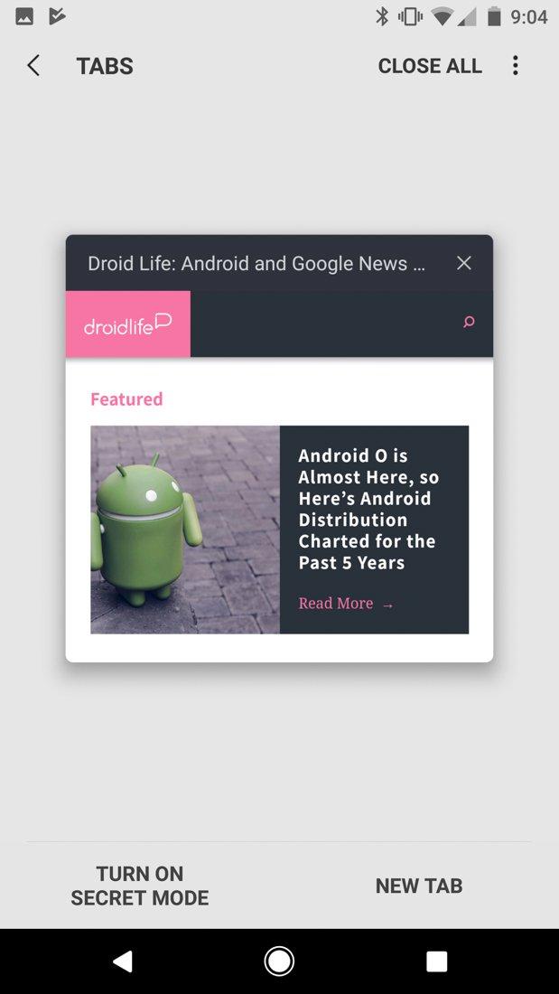 samsung-internet-browser-download-3