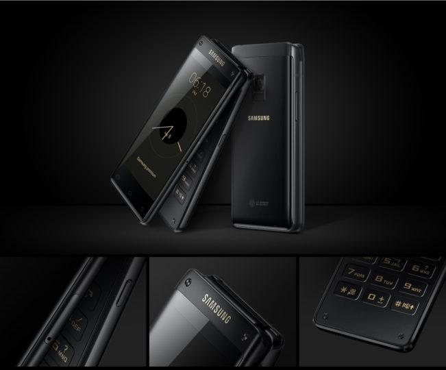 samsung-new-flip-phone-official-1-651×540