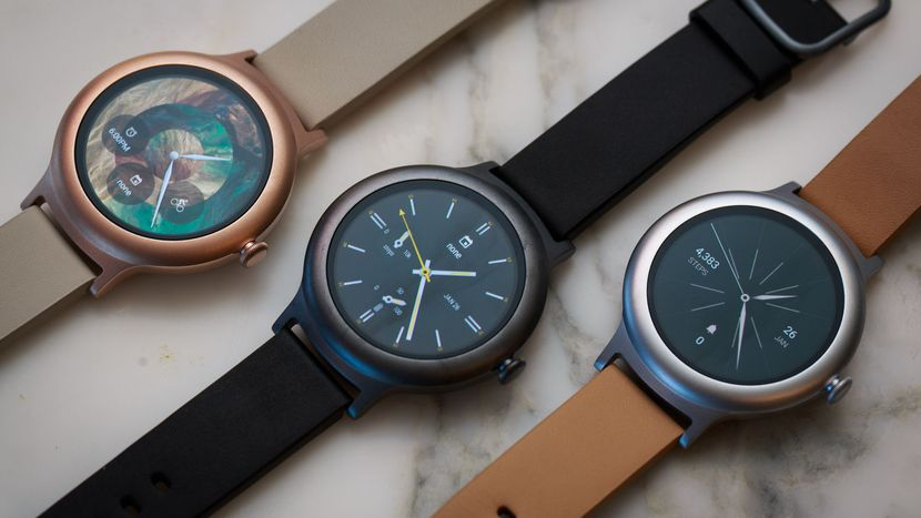 Android wear 03