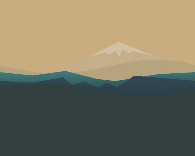 Desert-Landscape-675×540