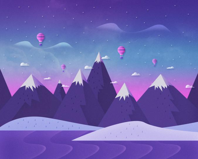Fantasy-Valley-675×540