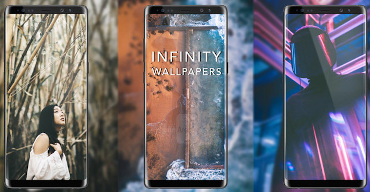 Infinity-Display-wallpapers (1)
