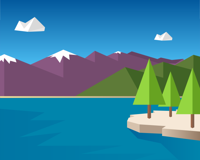 Lake-675×540