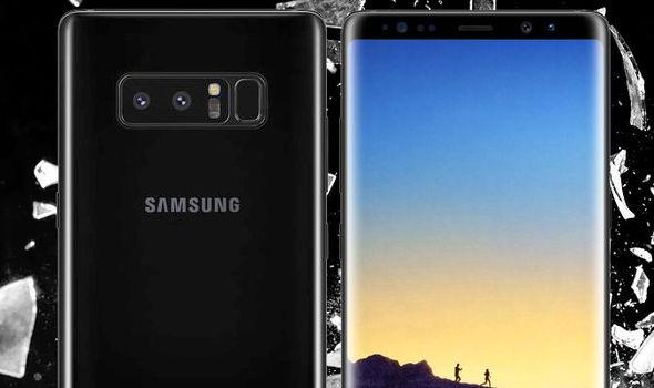 Samsung-Galaxy-Note-8-838891