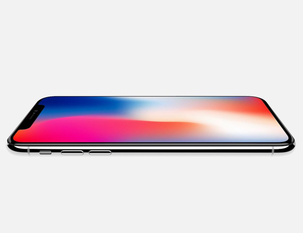 iPhone-X-design-2