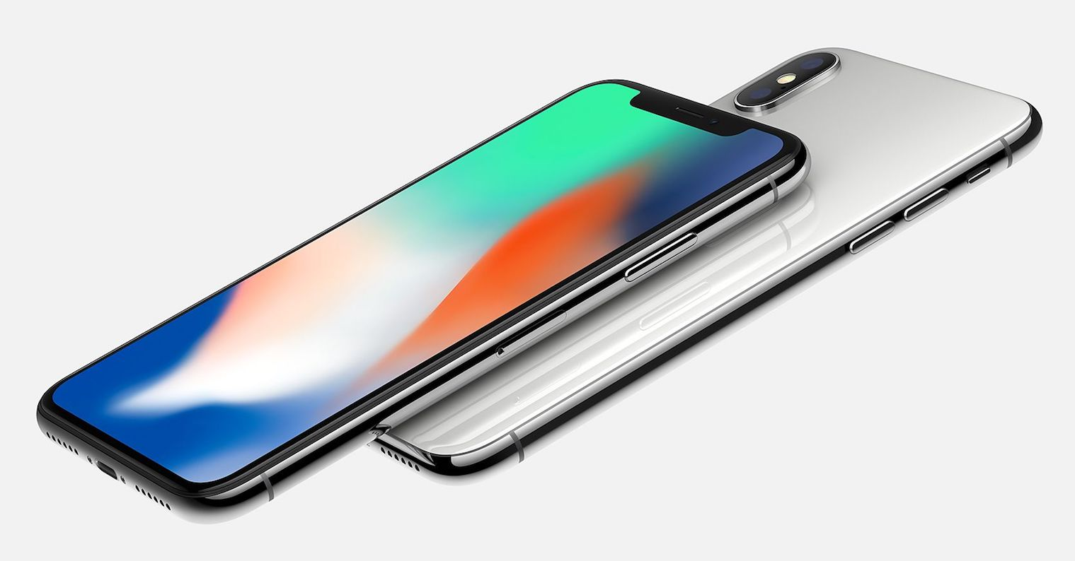 iPhone-X-official-FB