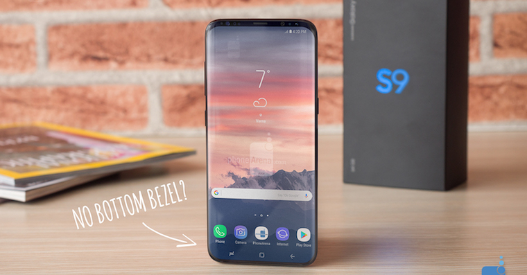 Galaxy-S9-bezels FB