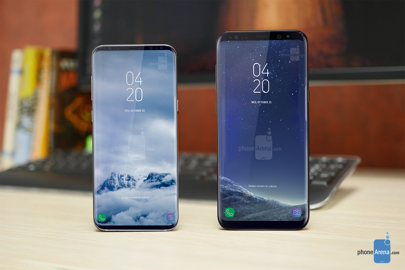 Galaxy-S9-concept-left-next-to-a-Galaxy-S8