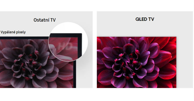 OLED vs QLED FB