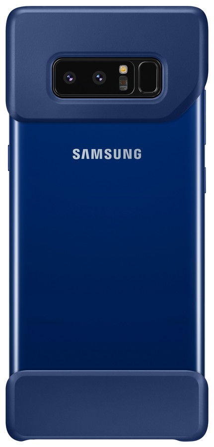 Samsung 2Piece Cover 2