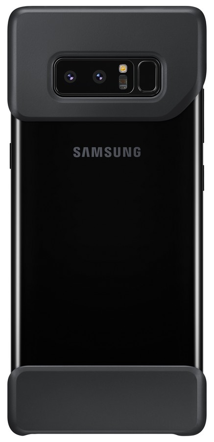 Samsung 2Piece Cover 5
