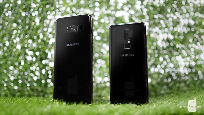 Samsung-Galaxy-S9-vs-Galaxy-S8