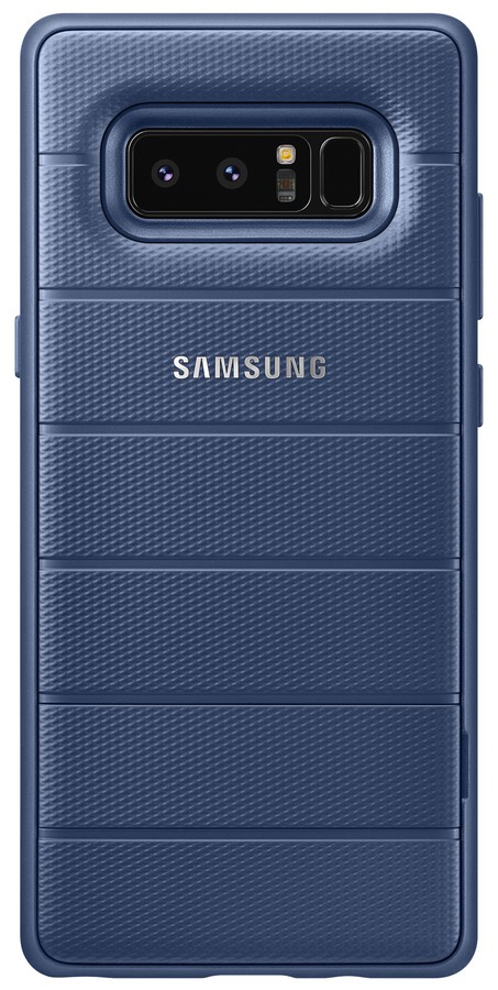 Samsung Protective Standing Cover 2