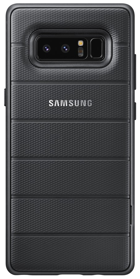 Samsung Protective Standing Cover 5