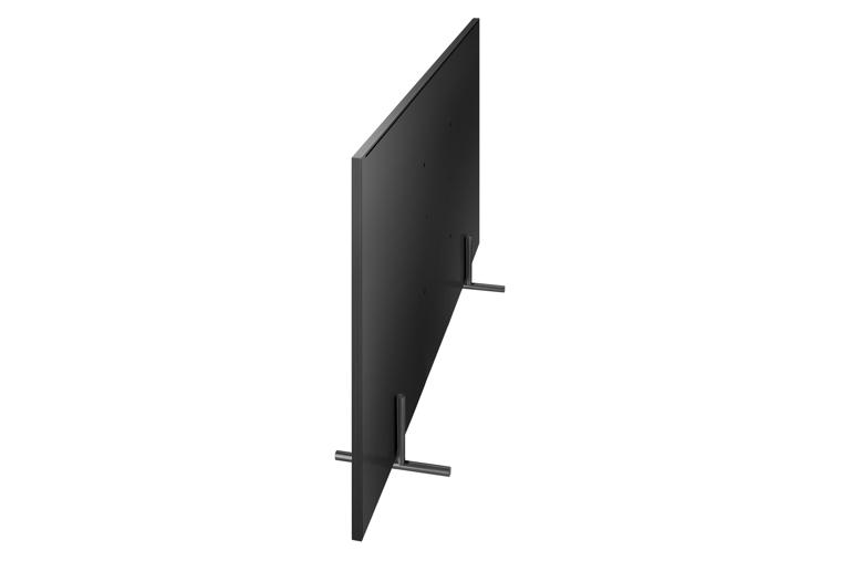 Samsung Q9 QLED TV 9