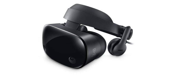 Samsung-Windows-Mixed-Reality-Headset-AKG-Audio-720×316