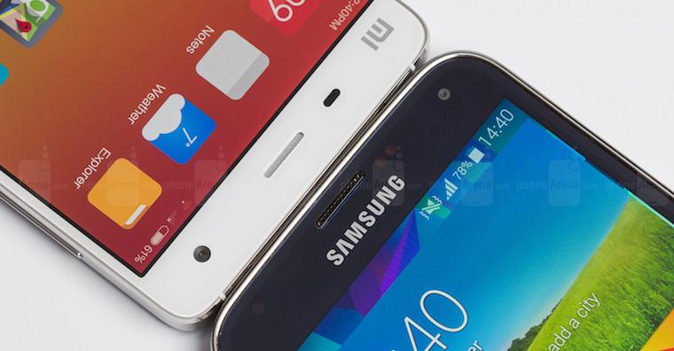 Xiomi-Mi-4-vs-Samsung-Galaxy-S5-05