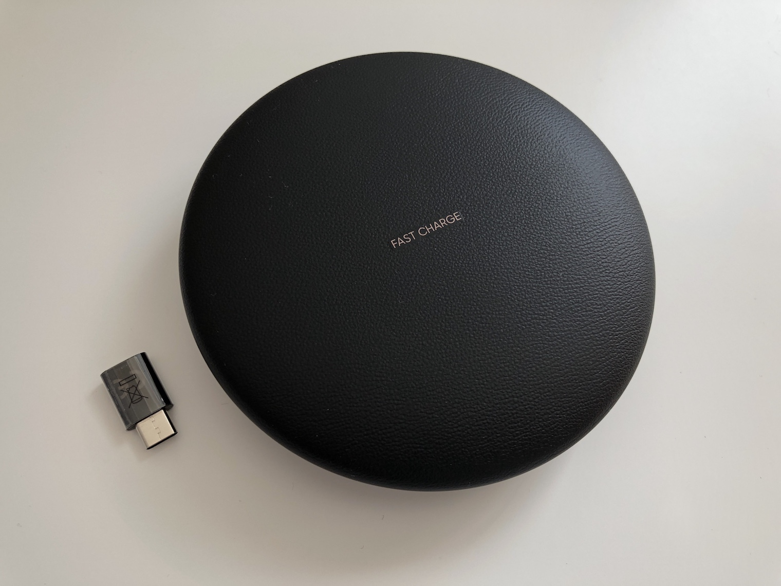 bezdratova podlozka Samsung Wireless Charger 2