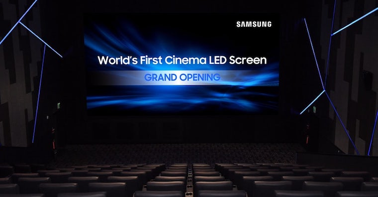 samsung-lotte-cinema-led-screen-2