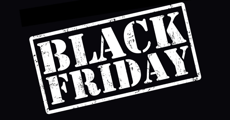 Black Friday FB