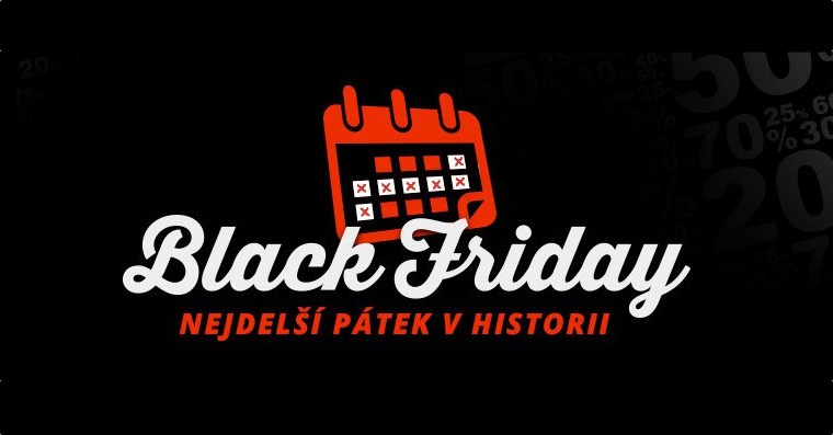 Black Friday Mobil Pohotovost FB