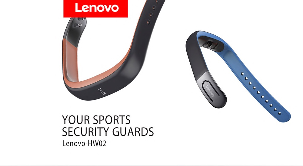 LenovoHW02 6