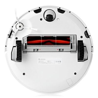 Xiaomi Mi Robot Vacuum 8