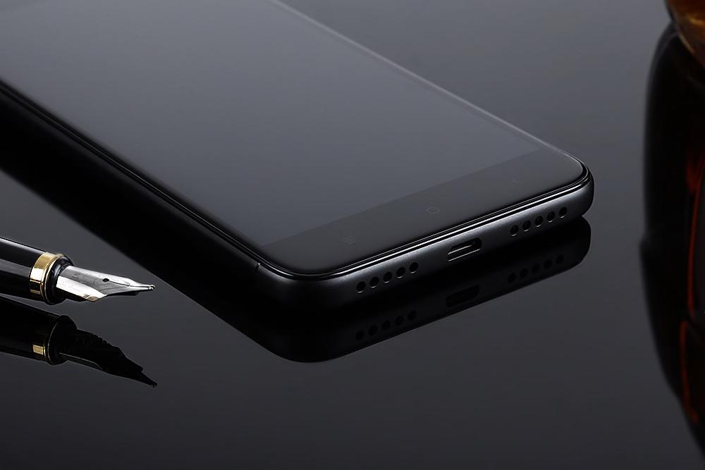 Xiaomi Redmi 4X 1