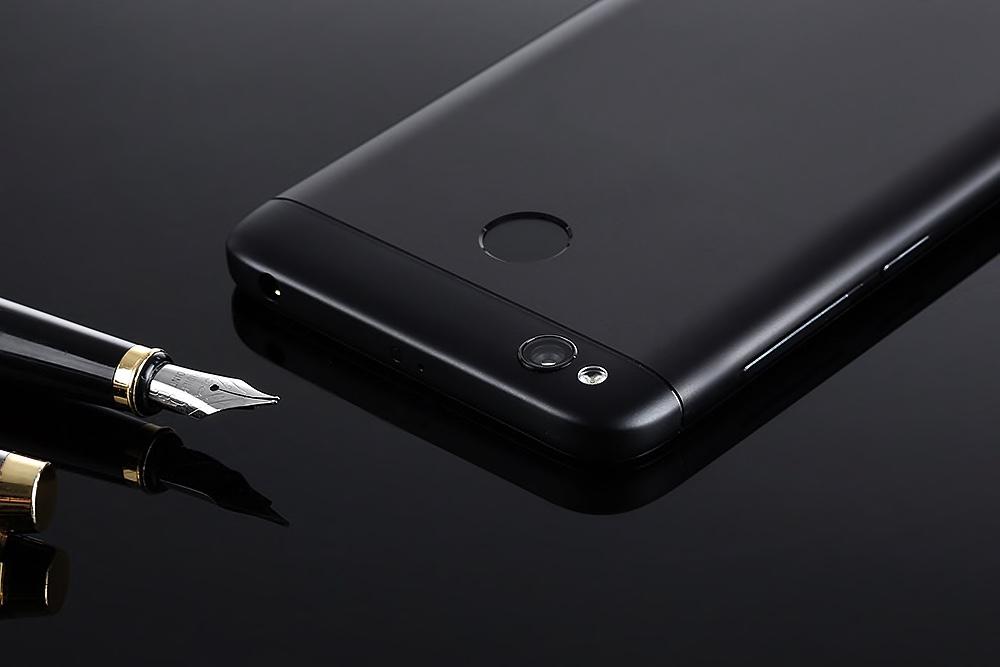 Xiaomi Redmi 4X 2