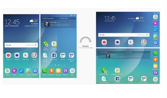 galaxy-x-interface-screenshots-2
