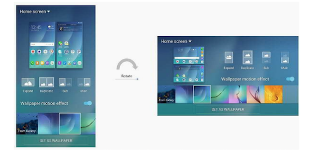 galaxy-x-interface-screenshots-3