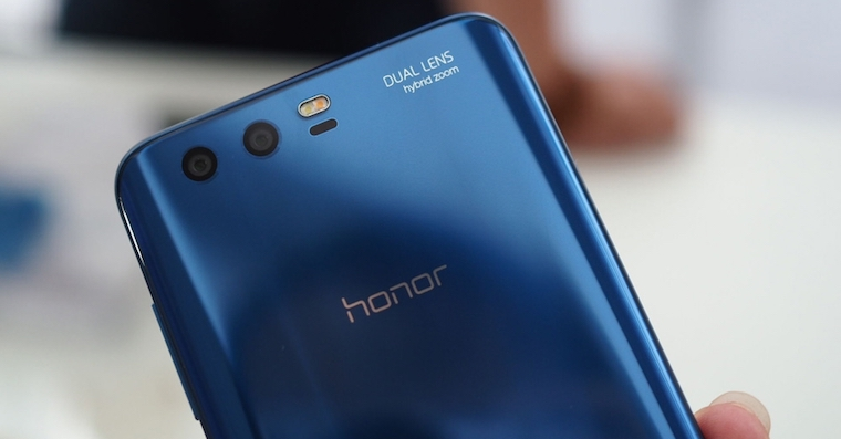 huawei-honor-9-FB