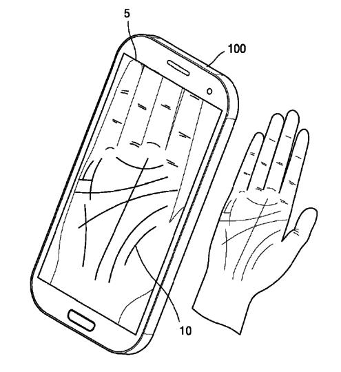 palm-scanning-1-495×540