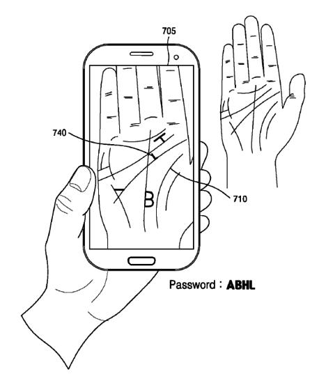 palm-scanning-3-468×540