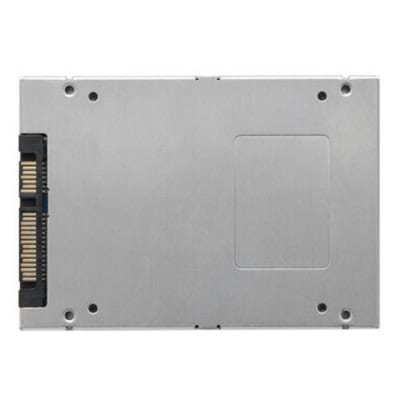 Kingston SSD 1