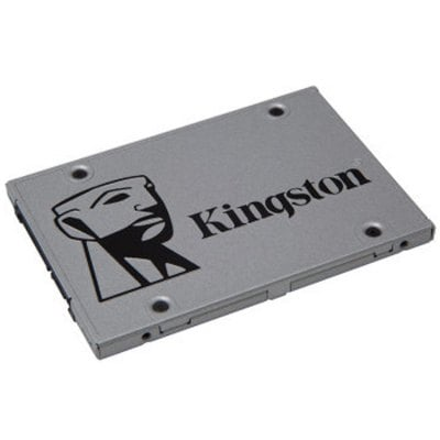 Kingston SSD 3