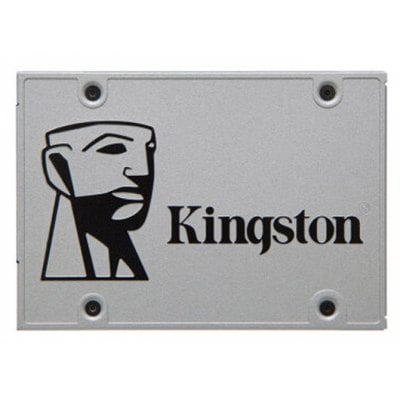 Kingston SSD 4