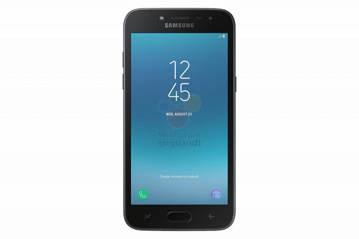 Samsung-Galaxy-J2-2018-SM-J250-1513857266-0-0-720×480