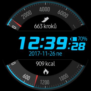 Screen_20171126_123928