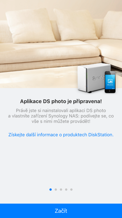 ds_photo (1)