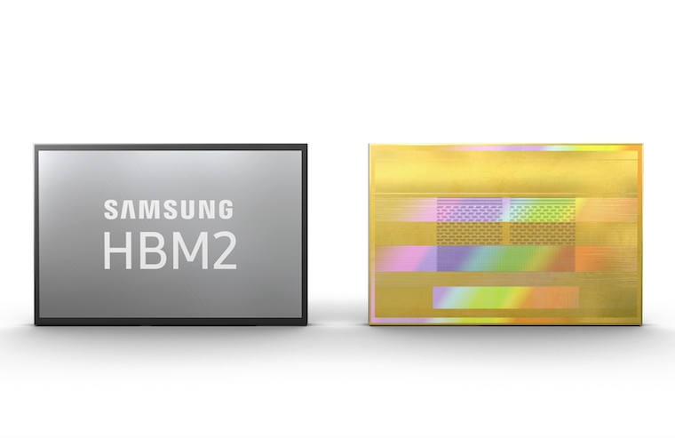 SAMSUNG-HBM2_A